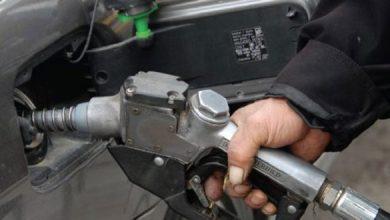 صورة وعود بتحسن بالبنزين والغاز في القنيطرة بداية الأسبوع القادم