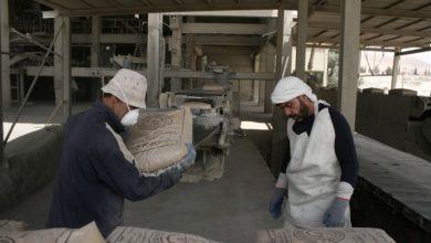 Photo of اتحاد عمال حمص يحصي 3500 عامل متضرر نتيجة الحظر