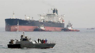 صورة تأثر أسعار المشتقات في سورية بانهيار أسعار النفط العالمية: فرص لتخفيض الأسعار وزيادة المخازين