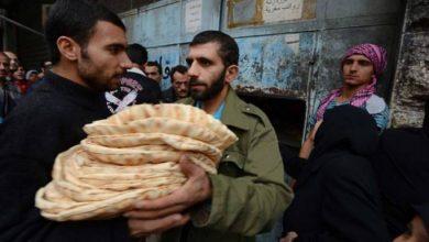 Photo of تلاعب في كميات الخبز المباعة عبر «الذكية» وانسحاب معتمدين بعد فتح الأسواق!