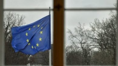 "Photo of الاتحاد الأوروبي يدرس تخفيف ""العقوبات"" عن بعض الدول بينها سورية واليمن وليبيا"