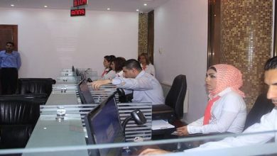 Photo of مركز خدمة المواطن في «الإسكان» إلى الخدمة من 3 أيار