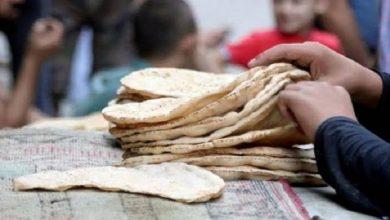 Photo of بعد الخبز.. المواد التموينية عن طريق المعتمدين قريباً