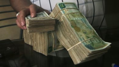Photo of ٧٠ مليون ليرة إيرادات مخالفات قرار الإغلاق في دمشق