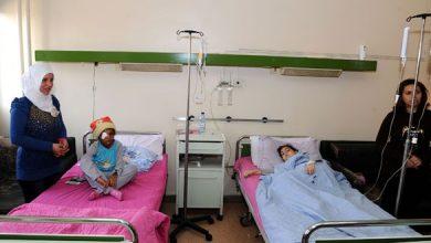 """Photo of مجلس الوزراء يكلف """"الصحة"""" و""""التعليم"""" بحصر التجهيزات المطلوبة للمراكز النموذجية للأورام"""