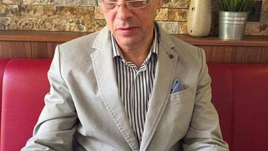 "Photo of أحد أفراد الجالية في النمسا لـ""الوطن"": لا إصابات بـ""كورونا"" بين السوريين"