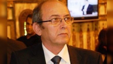 "Photo of رئيس الجالية السورية في إيطاليا لـ""الوطن"": وفاة خمسة أطباء سوريين بـ""كورونا"""