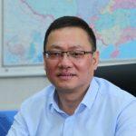 السفير الصيني فنغ بياو