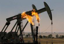 صورة ارتفاع أسعار النفط بعد بيانات أميركية حول الاحتياطي
