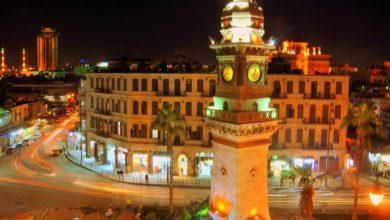 صورة وزارة السياحة تستثني مطاعم الوجبات السريعة من موعد الإغلاق مساء