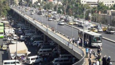 صورة الحكومة تعيد نشاط النقل بين المدن والأرياف.. فما هي الشروط؟