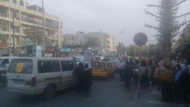 "Photo of ""شهر الاستحقاقات"" يثقل كاهل الحلبيين"