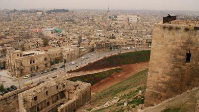 Photo of تنفيذي حلب يحدد تسعيرة معجنات.. ومحالها خارج الرقابة