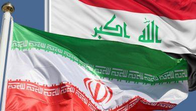 Photo of وزير الدفاع الإيراني: مستعدون لوضع كل قدراتنا الدفاعية تحت تصرف العراق