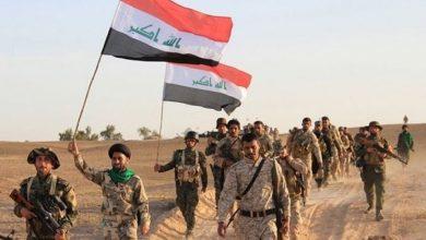 Photo of العراق: انطلاق المرحلة السادسة من عمليات «ثأر الصائمين» في صلاح الدين