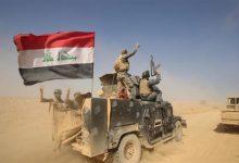 """Photo of بعد القبض عليه.. خليفة """"البغدادي"""" يكشف عن هجوم كبير لـ""""داعش"""" ليحبطه الجيش العراقي"""