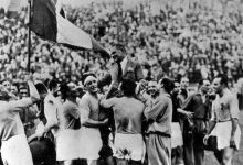 Photo of في مثل هذا اليوم.. ثماني مباريات في اليوم الأول لمونديال 1934
