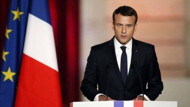 Photo of حزب ماكرون يخسر غالبيته المطلقة في النواب الفرنسي