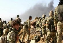 """Photo of أردوغان ومشيخة قطر يستغلان فقر السوريين للقتال إلى جانب """"الإخوان المسلمين"""" في ليبيا"""