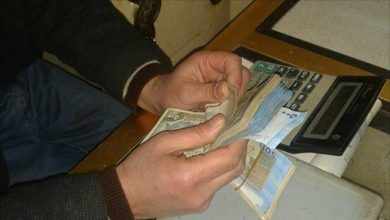"Photo of مدير العمليات في شركة ""الهرم"": الحوالات الخارجية زادت 20 بالمئة والنسبة الأكبر ترد من الإمارات والكويت"