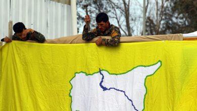 Photo of «مسد»: نواجه مؤشراً اقتصادياً خطيراً!