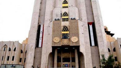 Photo of كولا منتهية الصلاحية في حي الميدان