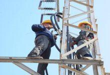 Photo of حدى لـ«الوطن»: انقطاع الكهرباء في جديدة الفضل بسبب عطل في الكابلات الأرضية وتمت معالجته