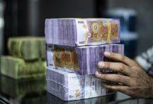 Photo of 1250 مسرَّحاً قبضوا 2.5  مليار ليرة من بريد حماة