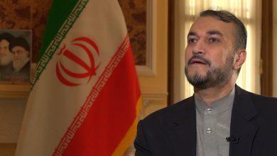 Photo of طهران تكشف عن رسائل أميركية للاتفاق مع الرئيس الأسد