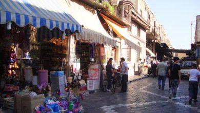 Photo of وزير «التموين» الجديد يطلب تشديد الرقابة على الأسواق ومنع «العيدية»