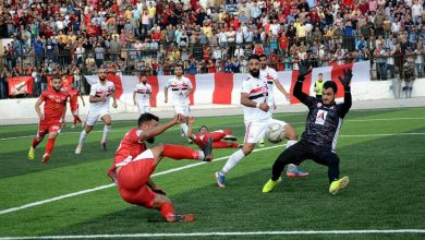 Photo of اتحاد كرة القدم يستعد للدوري