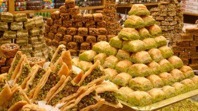 Photo of بعد جنون أسعارها في السوق.. حرفيو اللاذقية يقترحون تعديل أسعار الحلويات