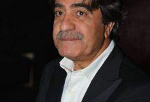 Photo of وفاة الفنان السوري الشامل مأمون الفرخ وزملاؤه يرثونه