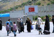 Photo of «سي بي إس نيوز»: سوريون يبيعون أعضاءهم في تركيا للبقاء على قيد الحياة!
