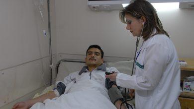 """Photo of مَن يُنصف """"ملائكة الرحمة"""".. 100 ليرة أجرة الممرضة في مشافي اللاذقية الخاصة"""