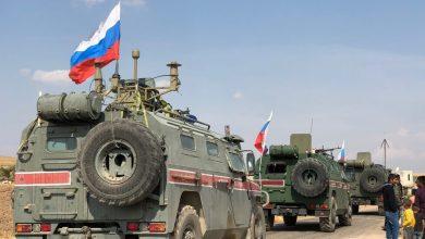 صورة عسكريون روس وأتراك سيعقدون اجتماعاً لمناقشة الوضع حول إدلب