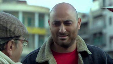 Photo of شادي الصفدي: الكوميديا أقرب إلى شخصيتي.. لأنني في الحياة أضحك كثيراً