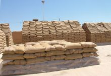 Photo of 6 مليارات ليرة صرفها زراعي حمص قيمة للاقماح المسلمة
