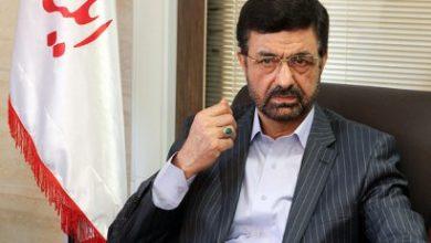 Photo of نائب إيراني: لا ضحايا ولا أسرى في التفجيرين الإرهابيين جنوب شرق البلاد