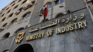 Photo of الحكومة تطلب من «الصناعة» إعداد الصكوك التشريعية لحلّ جميع الشركات المدمرة كلياً والمتوقفة عن العمل