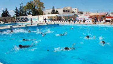 Photo of محافظة دمشق تنفي عودة المسابح والأندية الرياضية للعمل