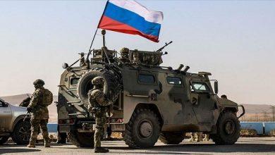 Photo of القوات الروسية توسع انتشارها شمالاً باتجاه «القحطانية»