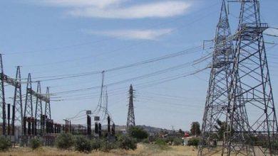 """Photo of وزير الكهرباء  لـ """"الوطن"""": انتهينا من تأهيل خط ٤٠٠ كيلو فولط الذي ينقل ٣٠٠ ميغا واط إلى حلب"""
