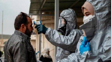 Photo of وزارة الصحة تعلن تسجيل إصابة جديدة بفيروس كورونا