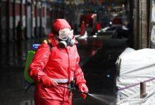 Photo of 3 حالات شفاء جديدة من وباء كورونا في سورية