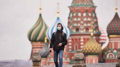 """صورة روسيا تخطط للمشاركة في مؤتمر """"مانحي سورية"""" وتأسف لعدم دعوة """"الحكومة الشرعية في دمشق"""""""