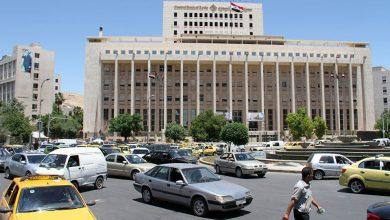 Photo of «المركزي» يعلن عن إصدارٍ ثانٍ لشهادات الإيداع بالليرة السورية في 2020