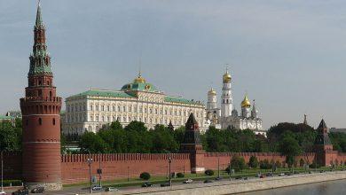 Photo of «الكرملين»: روسيا لن تبادر أبداً باستخدام الأسلحة النووية