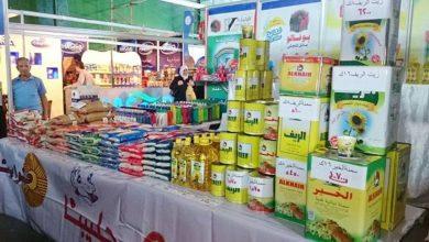 """Photo of """"التموين"""" تنفي لـ""""الوطن"""" وقف بيع السكر والرز والشاي والزيت في المحلات التجارية"""