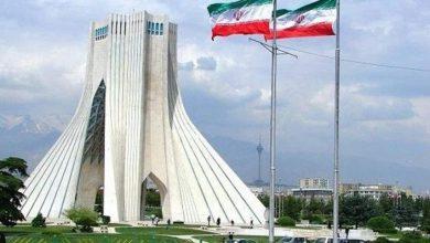 Photo of طهران: الإجراءات القسرية ضد سورية غير قانونية ويجب إلغاؤها فوراً